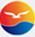 福州开发区万雷竞技newbee赞助商船舶raybet雷竞技最佳电子竞猜有限公司