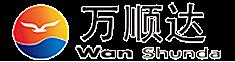福建万雷竞技newbee赞助商建筑装饰raybet雷竞技最佳电子竞猜有限公司